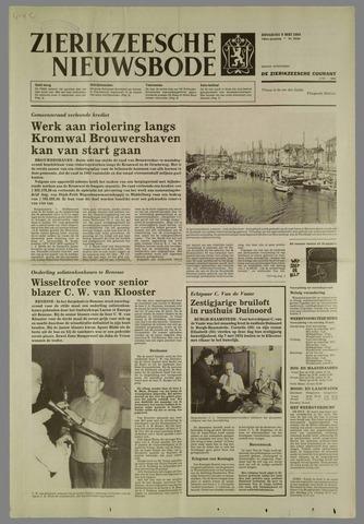 Zierikzeesche Nieuwsbode 1984-05-08