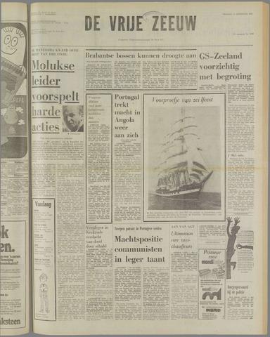 de Vrije Zeeuw 1975-08-15