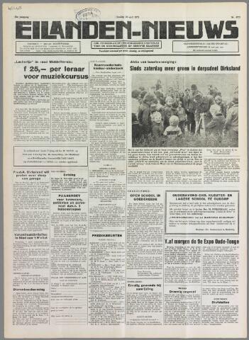 Eilanden-nieuws. Christelijk streekblad op gereformeerde grondslag 1979-04-10