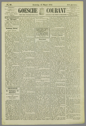 Goessche Courant 1924-03-15