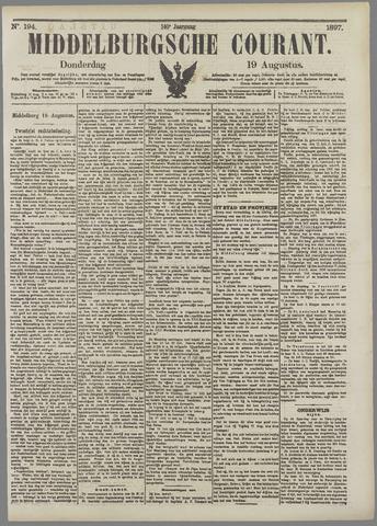 Middelburgsche Courant 1897-08-19