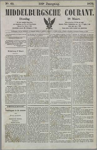 Middelburgsche Courant 1879-03-18