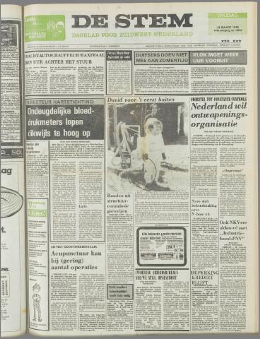 de Stem 1978-03-31
