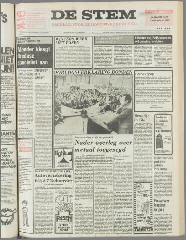 de Stem 1978-03-24