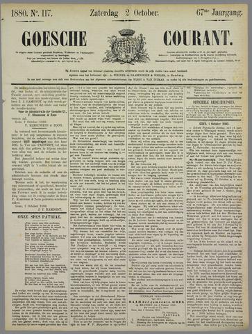 Goessche Courant 1880-10-02