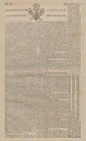 Middelburgsche Courant 1785-08-04