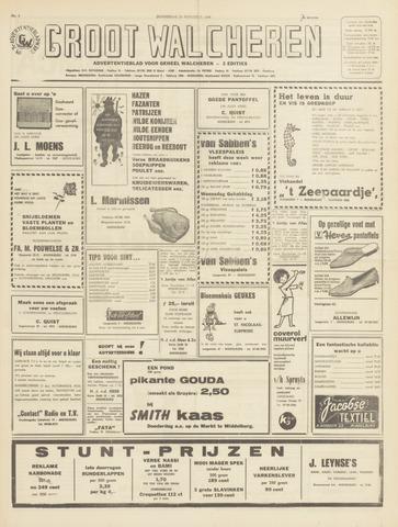 Groot Walcheren 1968-11-21