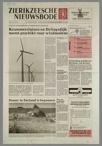Zierikzeesche Nieuwsbode 1996-06-07