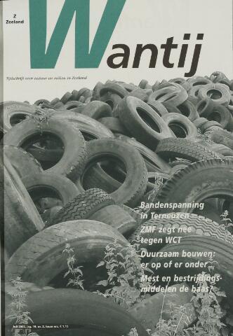 Wantij 2002-07-01