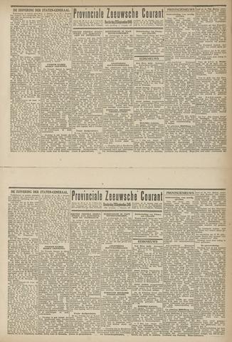 Provinciale Zeeuwse Courant 1945-09-20