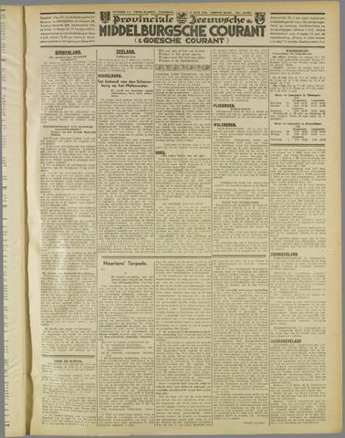 Middelburgsche Courant 1938-07-30