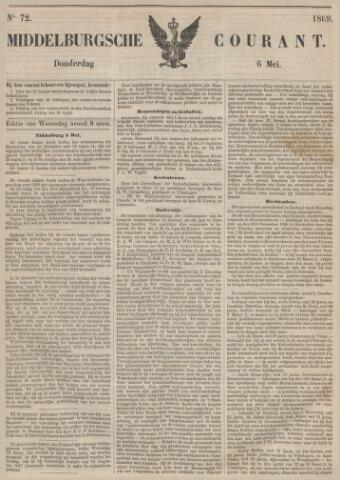 Middelburgsche Courant 1869-05-06