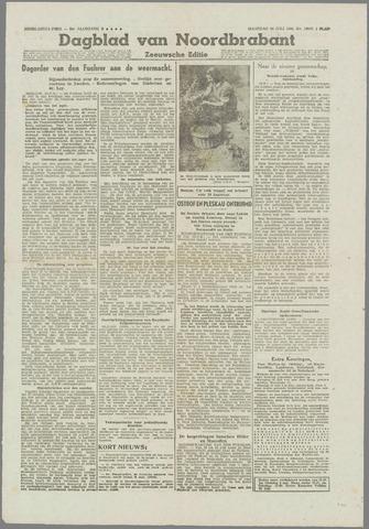 de Stem 1944-07-24