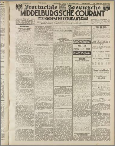 Middelburgsche Courant 1935-09-24