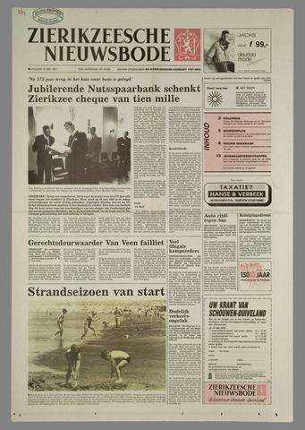 Zierikzeesche Nieuwsbode 1994-05-13