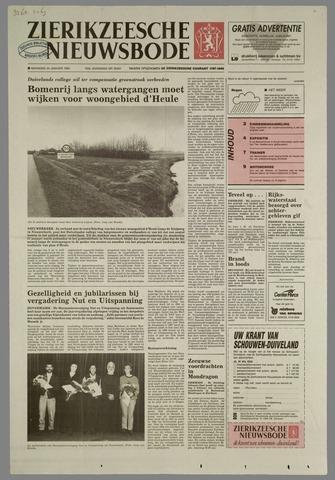Zierikzeesche Nieuwsbode 1994-01-24