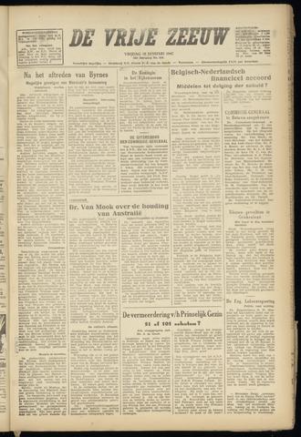 de Vrije Zeeuw 1947-01-10
