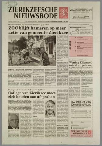 Zierikzeesche Nieuwsbode 1996-03-12