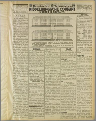 Middelburgsche Courant 1938-04-02