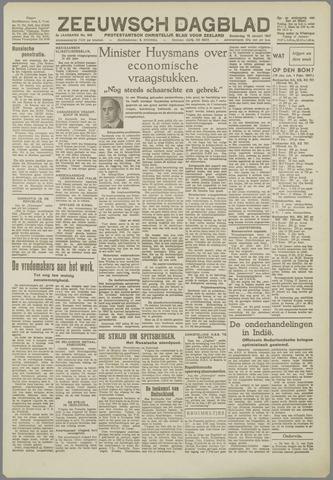 Zeeuwsch Dagblad 1947-01-16