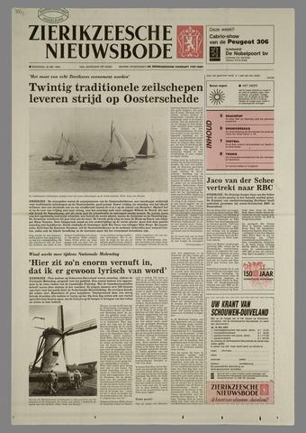 Zierikzeesche Nieuwsbode 1994-05-16