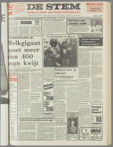 de Stem 1978-06-10