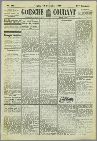 Goessche Courant 1930-12-19