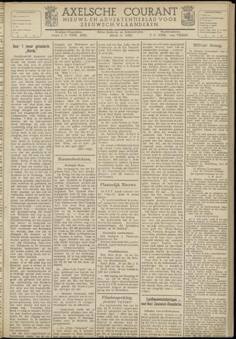 Axelsche Courant 1944-12-05