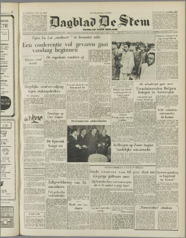 de Stem 1955-04-18