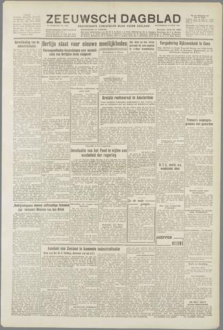 Zeeuwsch Dagblad 1949-09-29