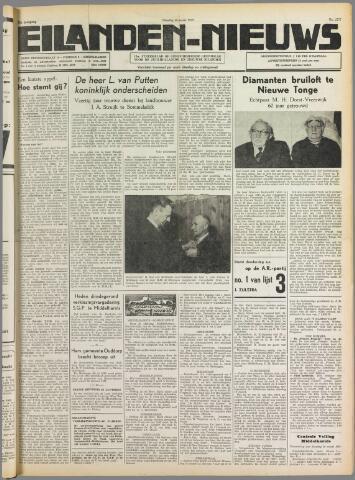 Eilanden-nieuws. Christelijk streekblad op gereformeerde grondslag 1959-03-10