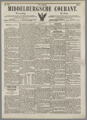 Middelburgsche Courant 1897-06-16
