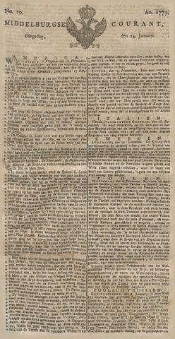 Middelburgsche Courant 1775-01-24