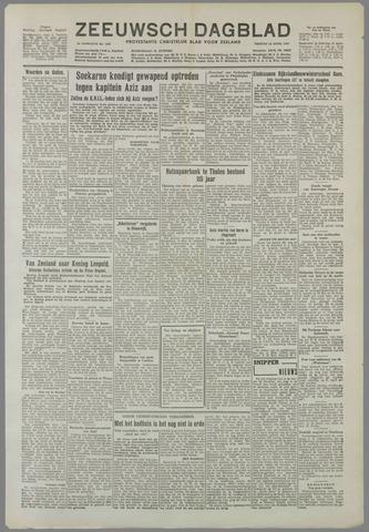 Zeeuwsch Dagblad 1950-04-14