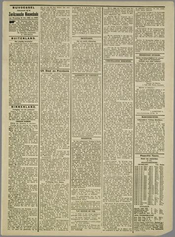 Zierikzeesche Nieuwsbode 1922-12-20