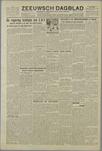 Zeeuwsch Dagblad 1949-07-02