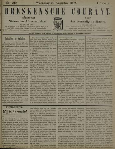 Breskensche Courant 1902-08-20