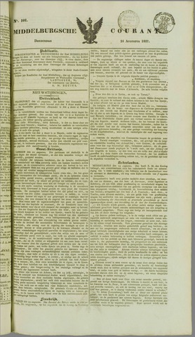 Middelburgsche Courant 1837-08-24