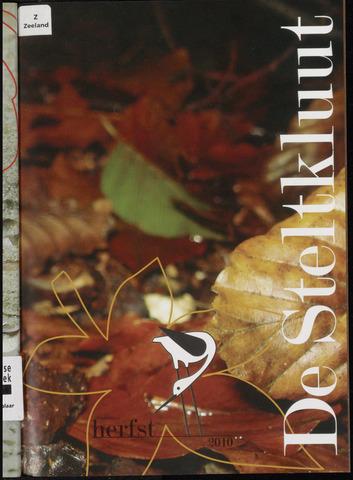 de Steltkluut 2010-09-21