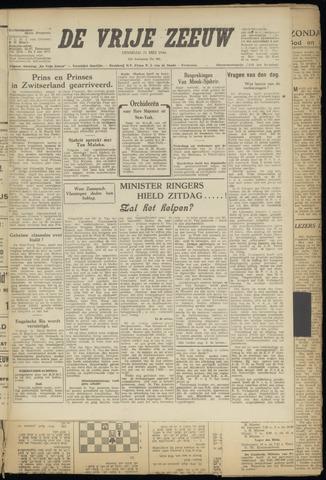 de Vrije Zeeuw 1946-05-21