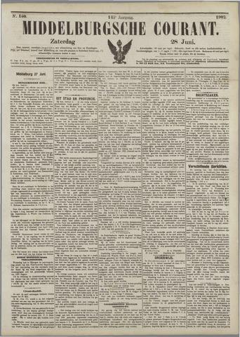 Middelburgsche Courant 1902-06-28
