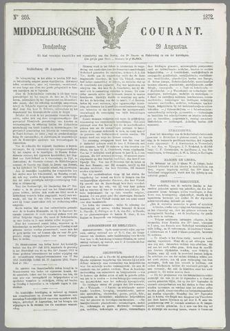 Middelburgsche Courant 1872-08-29