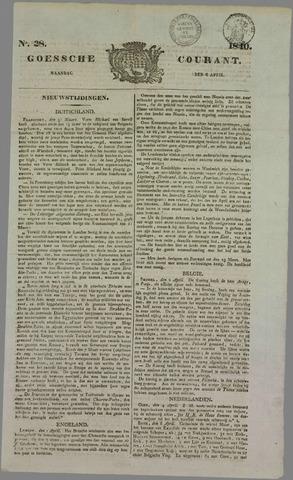 Goessche Courant 1840-04-06