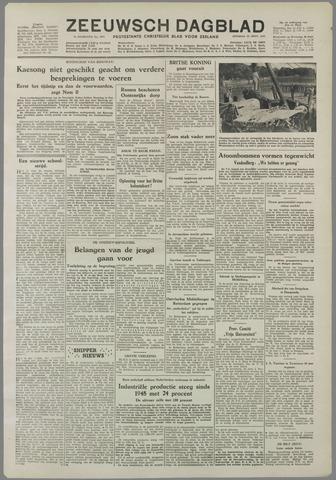 Zeeuwsch Dagblad 1951-09-25