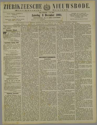 Zierikzeesche Nieuwsbode 1904-12-03