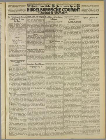 Middelburgsche Courant 1939-07-19