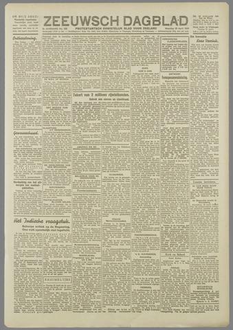 Zeeuwsch Dagblad 1946-04-29