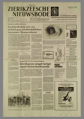 Zierikzeesche Nieuwsbode 1983-03-25