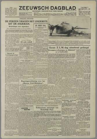 Zeeuwsch Dagblad 1951-06-20