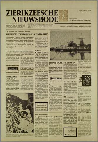 Zierikzeesche Nieuwsbode 1972-05-19